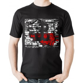 T-Shirt Żona Idealna