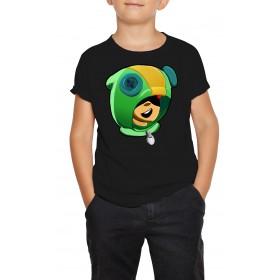 T-Shirt Bitcoin Hold
