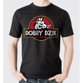 T-Shirt Kaseta Magnetofonowa